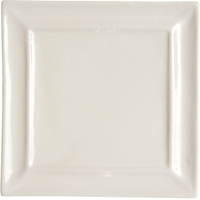 Antique White Square