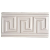 Carre Feature Tile