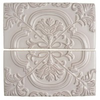 Grace Feature Tile