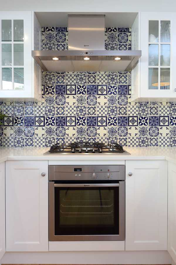 Pattern Tiles Designer Tiles Design Ideas Old World Tiles Adorable Tile Designs For Kitchens Property